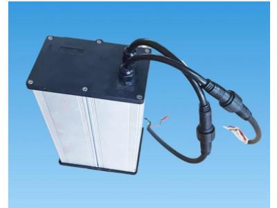太阳能路灯锂电池 路灯电池 全套户外太阳能路灯 锂电池储能系统 10AH-50AH锂电池 价格