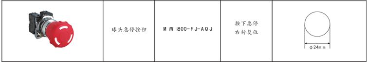 微信截图_20210303103237