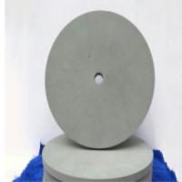 厂家定制磨料模具PVA抛光砂轮抛光轮