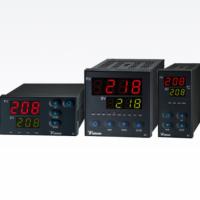 AI-2系列经济型智能温控器/调节器